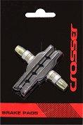 Калодки - Crosser EN255 - Велосипеден компонент