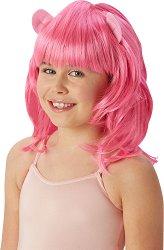 """Перука - Пинки Пай - Парти аксесоар от серията """"My Little Pony"""" -"""