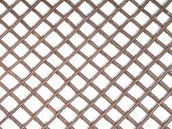 Решетка за увивни растения - Willow trellie