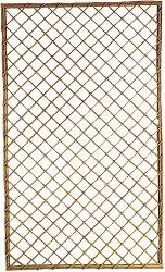 Решетка за увивни растения - Diamond panel