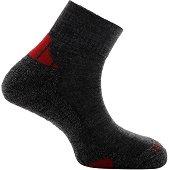 Термо-чорапи - Merino