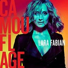 Lara Fabian - Camouflage - компилация