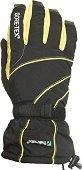 Зимни ръкавици - Protek