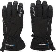 Зимни ръкавици - Chamonix GTX