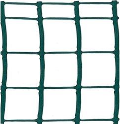 Пластмасова ограда - Megasquare
