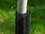 Предпазна мрежа за дървета - Flexguard