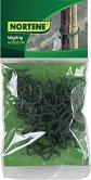 Скоби за растения - Vegring - Комплект от 40 броя