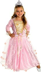 Парти костюм - Принцеса - продукт