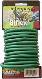 Гъвкава връзка за привързване на растения - Biflex