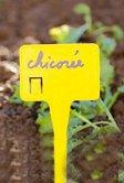 Табелки за надписване на растения - Label 30/35 - Комплект от 5 броя
