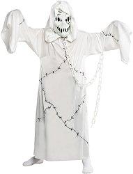 Парти костюм - Призрак - продукт