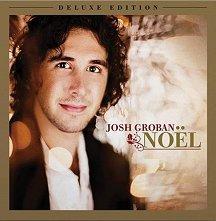 Josh Groban - компилация