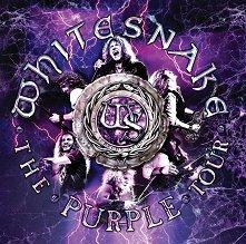 Whitesnake - албум