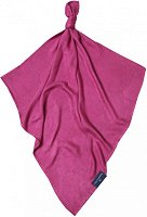 Бамбукова кърпичка - Cloud - продукт