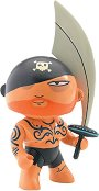 Пират - Tatoo -