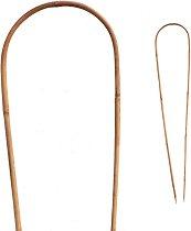 Кол за растения - Arc bamboo