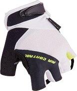Ръкавици за колоездене - Rusna