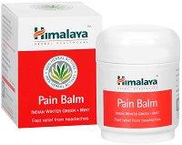 Himalaya Pain Balm - продукт