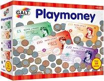 Комплект пари за игра - играчка