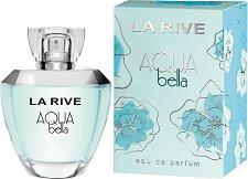 La Rive Aqua Bella EDP - Дамски парфюм - продукт
