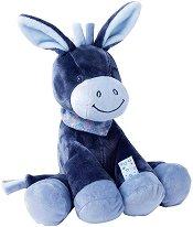 Магеренце - Alex - Плюшена бебешка играчка -