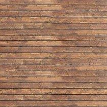 Декупажна хартия - Декинг - Размери 50 x 50 cm