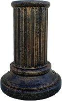 Декоративна колона за саксии