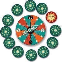 Магически трик - Horlogium - играчка