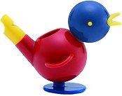 Славейче - Детска играчка със звуков ефект -