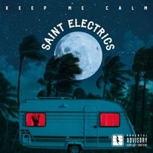 Saint Electrics - албум