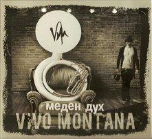 Vivo Montana - албум