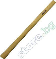 Дървена дръжка за кирка