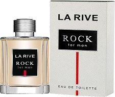 La Rive Rock EDT - Мъжки парфюм -
