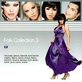 Folk Collection 3 -