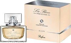 """La Rive Prestige Beauty Parfum - Дамски парфюм от серията """"Swarovski"""" -"""