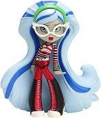 """Гулия Йелпс - Фигура от серията """"Monster High"""" -"""