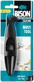 Мултифункционален инструмент за силикон - Multi Tool