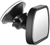 Огледало - ParentsView - Аксесоар за автомобил - продукт