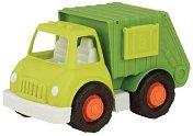 """Боклукчийски камион - Детска играчка от серията """"Wonder Wheels"""" -"""