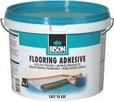 Лепило за мокет и линолеум - Flooring Adhesive