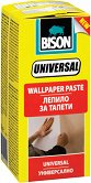 Универсално лепило за тапети - Wallpaper paste - Разфасовка от 150 и 200 g