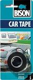 Двустранна монтажна лента за кола - Car tape - Ролка с размер 1.9 cm x 1.5 m