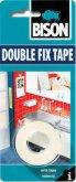 Двустранна монтажна лента - Double Fix Tape - Ролка с размер 1.9 cm x 1.5 m