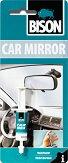 Лепило за авто огледала - Car Mirror Adhesive - Разфасовка от 2 ml