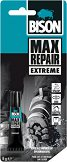 Монтажно лепило - Max Repair - Тубичка от 8 g