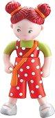 """Кукла - Фелисити - Детска играчка от серията """"Малки приятели"""" -"""