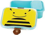 Кутия за храна - Пчеличката Бруклин -