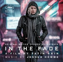 In the Fade - Original Motion Picture Soundtrack - компилация