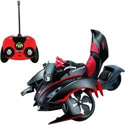Street Troopers - Scorpion - Детска играчка с дистанционно управление - играчка
