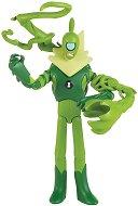"""Wildvine - Фигура с аксесоари от серията """"Ben 10"""" - играчка"""